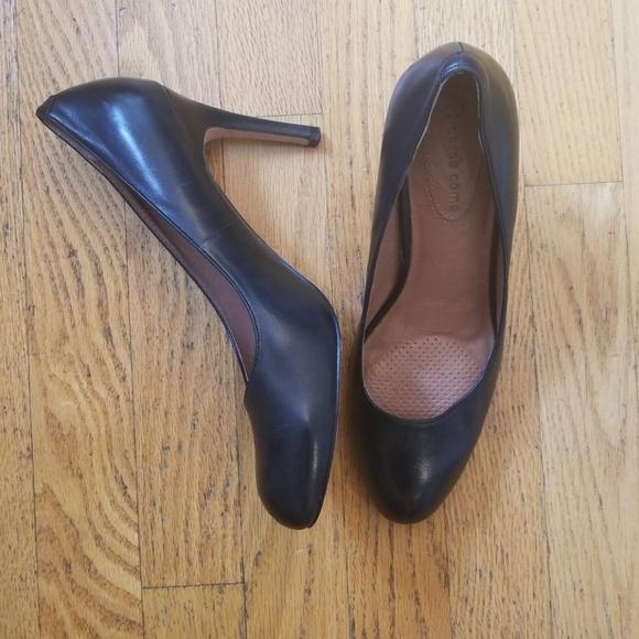 265f93acbf4 Corso Como Shoes - Corso Como